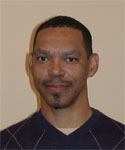 Brother Lewis Jones